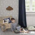 Poduszka Rabbit Grey - ferm Living