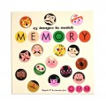Gra Memory - Faces - OMM Design