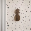 Lampka nocna - Pineapple - ferm Living