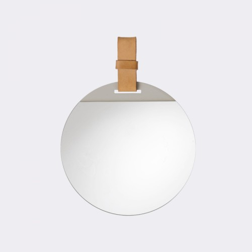 Lustro Enter - ferm Living