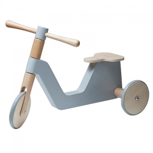 The Sebra scooter - grey.jpg