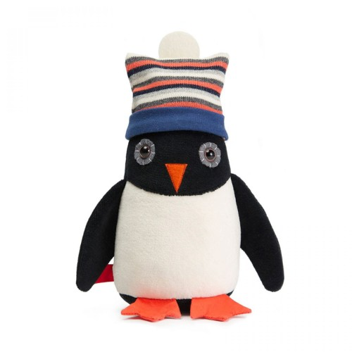 Penguin Georges - Esthex